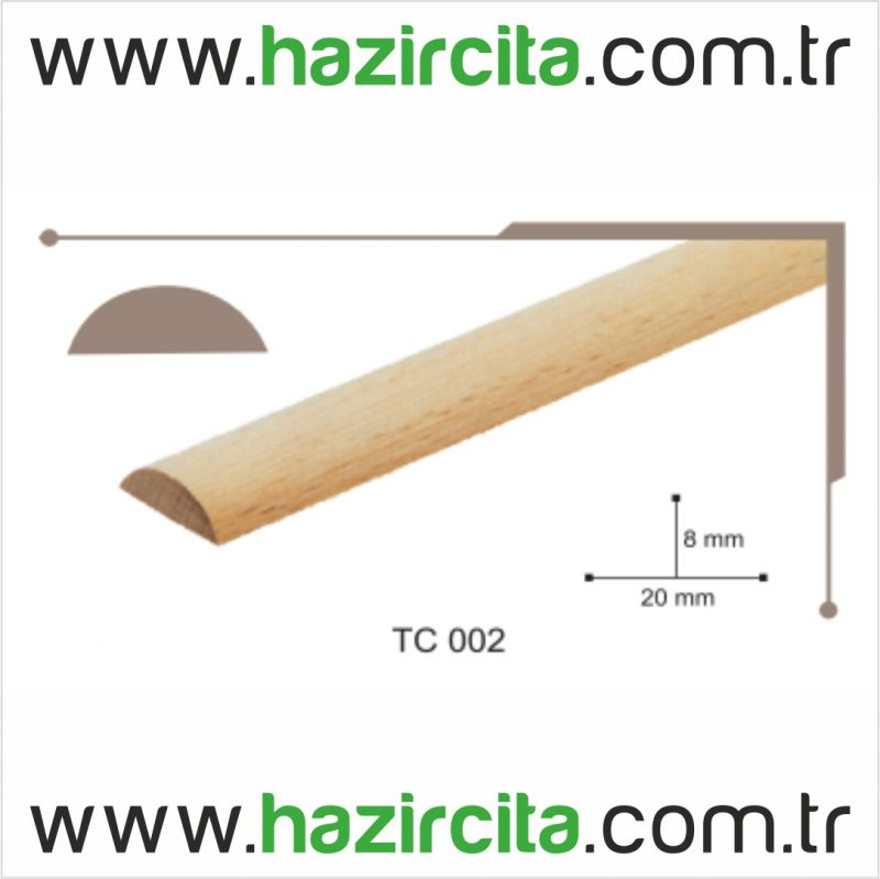 TC 002 1