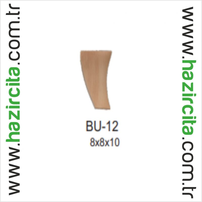 BU 12 2