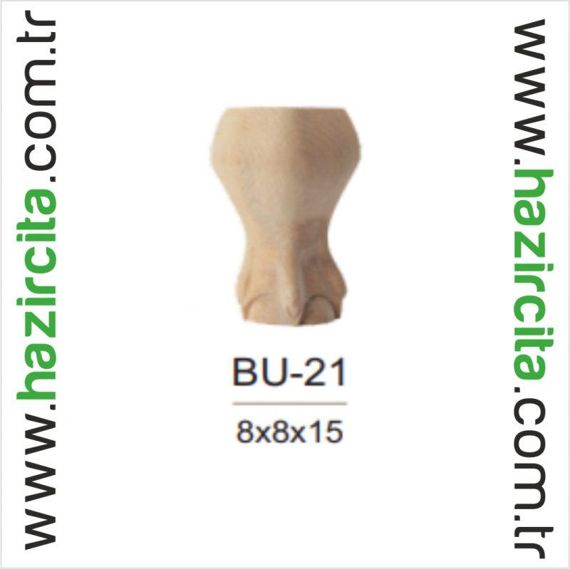 BU 21 1