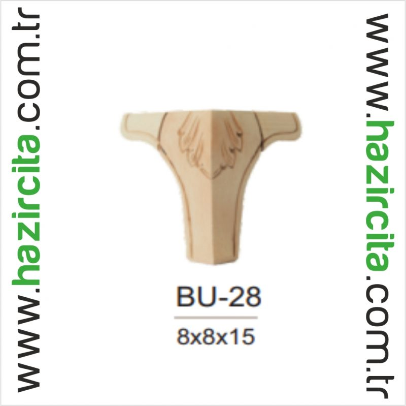 BU 28 1