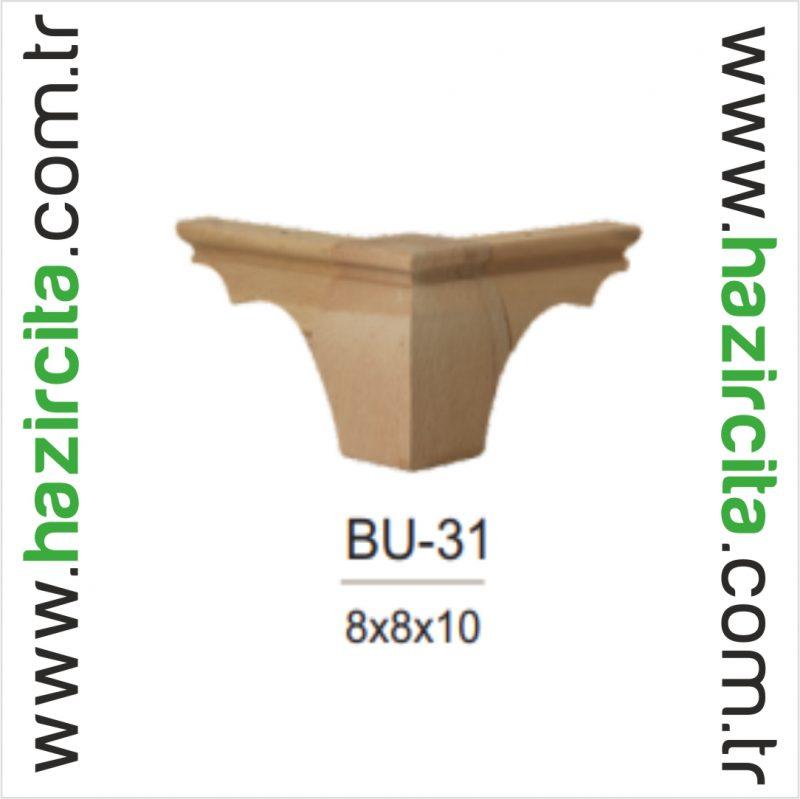BU 31