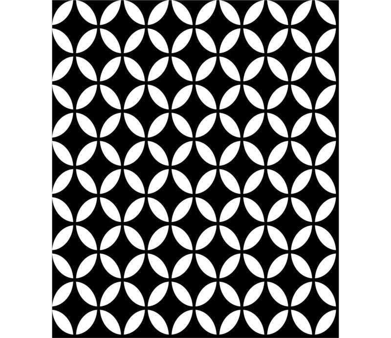 Mf 24 Zemin Sticker
