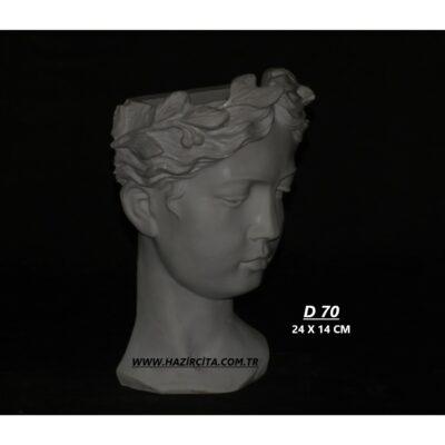 D 70 YAN 1
