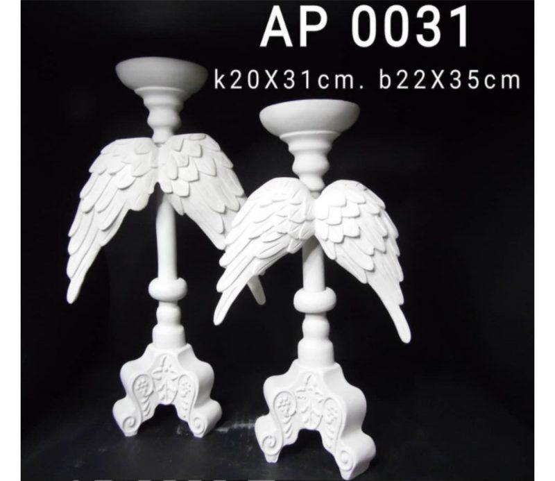 AP 0031