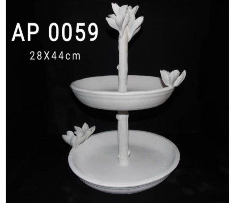 AP 0059