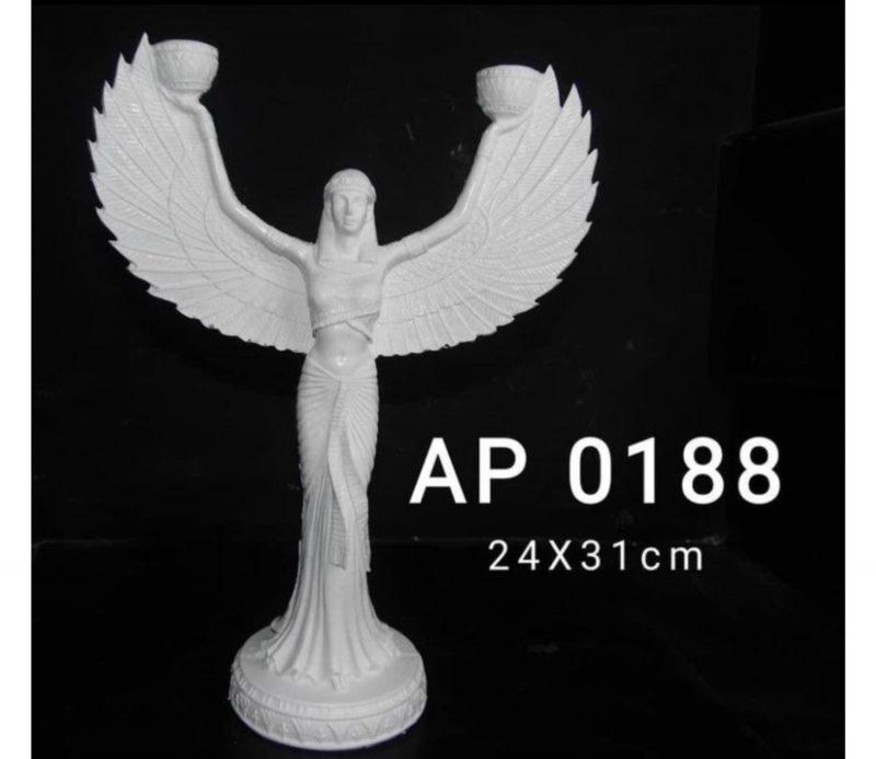 AP 0188