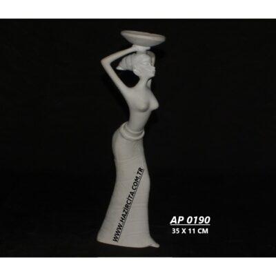 AP 0190 YAN