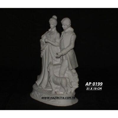 AP 0199 YAN