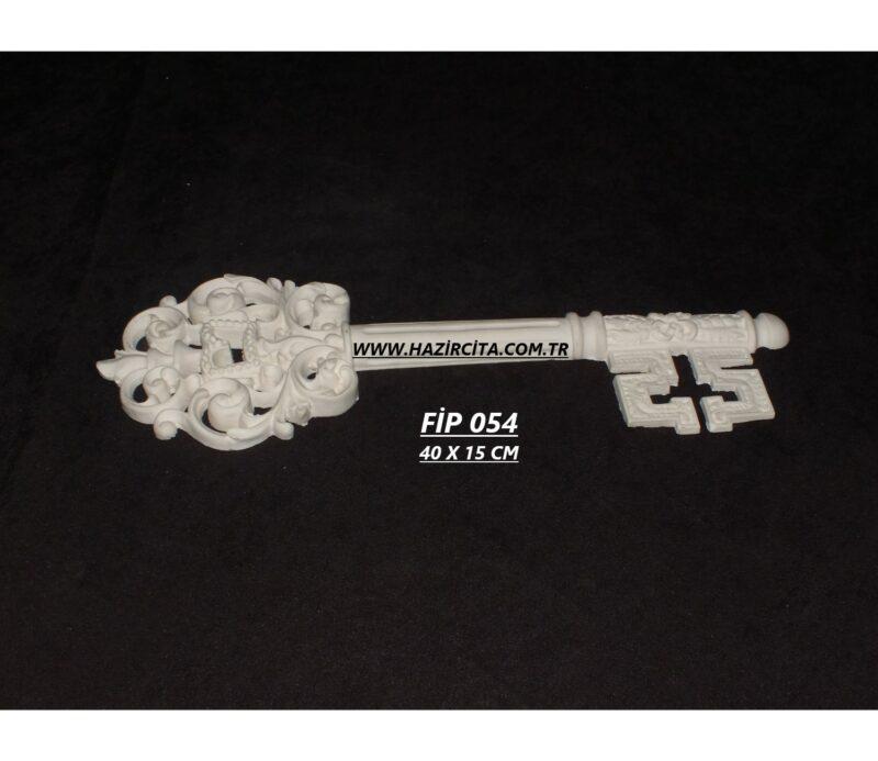 FIP 054 YAN