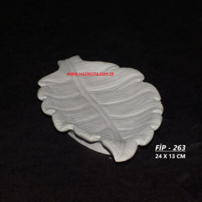 polyester tabaklar