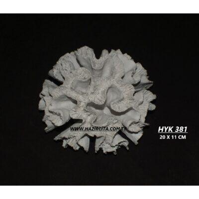 HYK 381