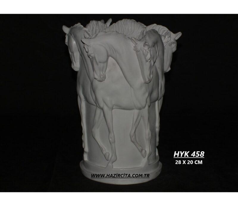 HYK 458