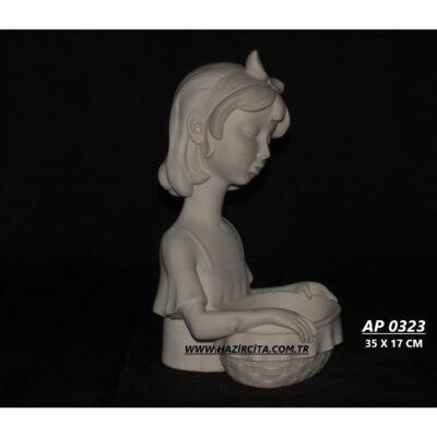 AP 0323 YAN 1