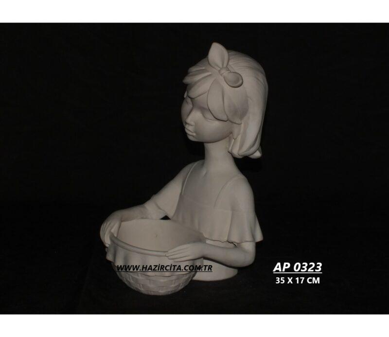 AP 0323 YAN
